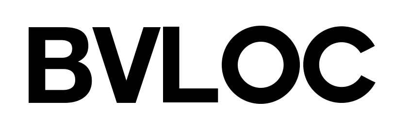 Bvloc